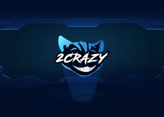 How 2CrazyNFT Is Improving the Video Gaming and E-Sports Experience for Users?