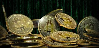 MicroStrategy Sells $500 Million Notes To Purchase Bitcoin