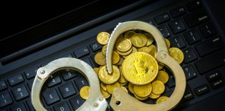 """Why Bitcoin Is Really """"Bad For Criminal Activity"""" Contrary To Belief"""