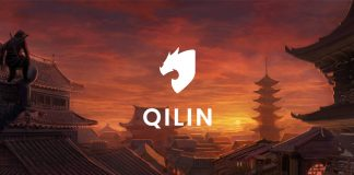 Qilin Is Structure a Decentralized Volatility Procedure on The Ethereum Network