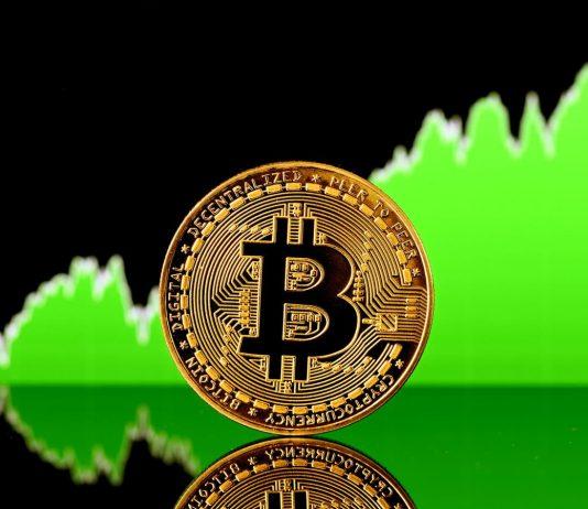 Bitcoin rate – Live: Crypto backed by Paul Tudor Jones as Goldman Sachs prepares Ethereum choices