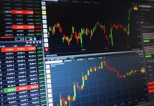 MicroStrategy Issuing Approximately $1B In Common Stock To Purchase More Bitcoin