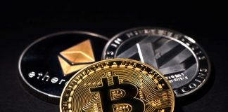 Bitcoin recuperate? Cryptocurrency specialists take concerns on market limbo