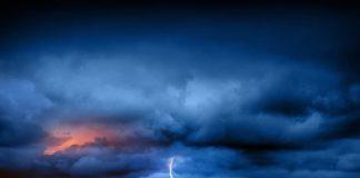 Bitcoin Bulls Reclaim Cloud However Stormy Days Still Ahead