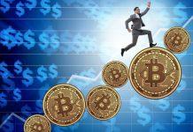 Bitcoin To Recover $50,000: Legendary Technical Expert John Bolinger
