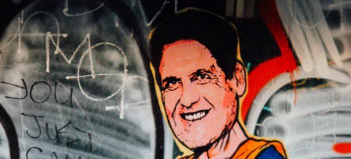 How Mark Cuban Got Rugged In Iron Financing's Crash, Post Mortem Revealed