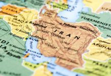 Iran Minister Proposes Kish Island As Crypto Exchange Center