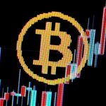 Bitcoin rate news– live: Crypto manager states Elon Musk 'has more studying to do'