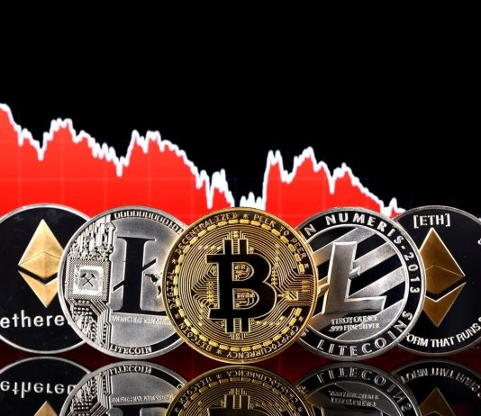 Bitcoin cost – Live: Crypto market deals with 'decisive moment' as end to pattern nears