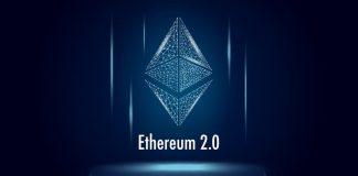 Ethereum Upgrades Might Start $40 Billion Staking Market, JP Morgan