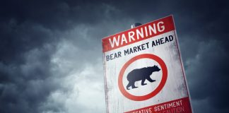 Why The Next Bitcoin Bearishness Will Be The Worst Yet