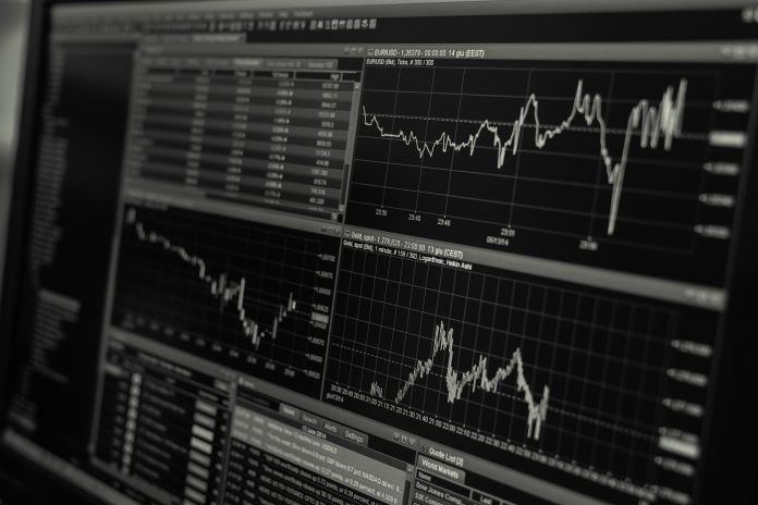 S&P Dow Jones Releases Crypto Broad Digital Market Index