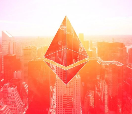 As Ethereum Rate Suffers, Investors Marvel If ETH Can End Up Being Deflationary
