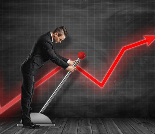 TA: Bitcoin Bears Lose Strength, What Might Trigger A Good Healing