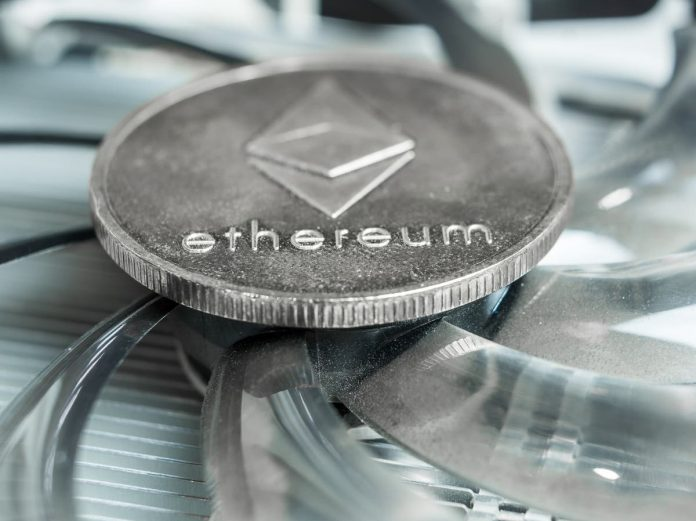 Ethereum rate shoots above $2k after Elon Musk exposes he personally bought bitcoin competitor