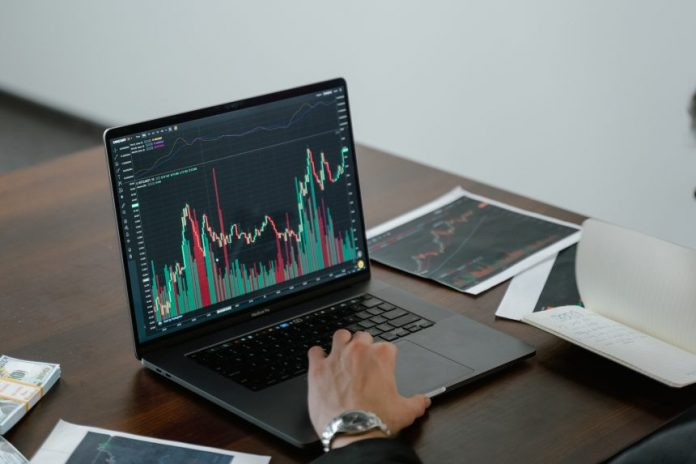 Bitcoin On-chain Data Recommends Substantial Outflow From Miners