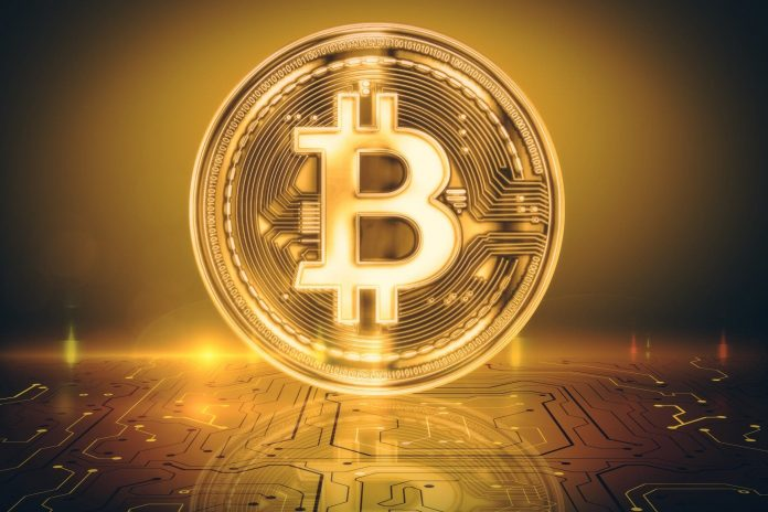 Bitcoin Volume Continues To See Annual Lows As Rate Has A Hard Time To Recuperate