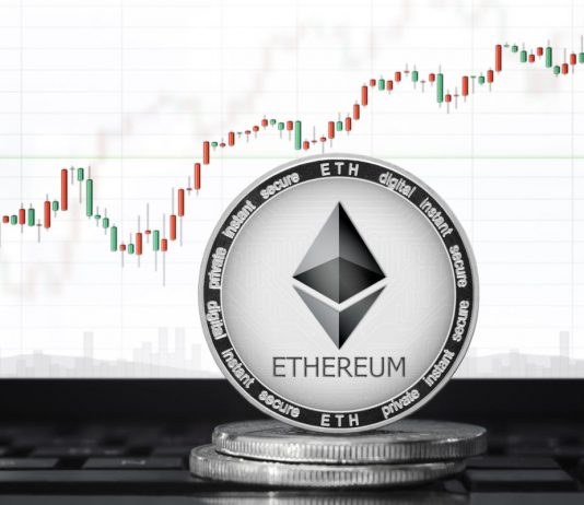 Ethereum Cost Might Increase Over 860% To Break $10,000, Crypto Expert