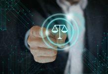 3 United States States Pursuing BlockFi In Regulatory Crackdown