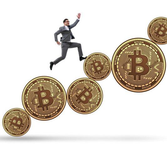 TA: Bitcoin Resumes Rally, Why BTC Might Speed Up Above $40 K
