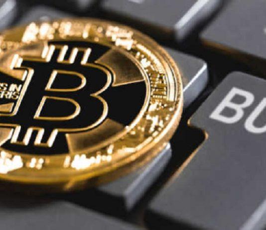 Bitcoin Indicators Indicate Possible Unavoidable Break Above $40 K Resistance