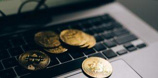 Bitcoin Bullish Signal: BTC Exchange Reserve Plummets