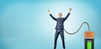 TA: Bitcoin Eyes Secret Advantage Break, Why Bulls Remain In Control