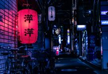 Ripple Announces New Payment Passage in Japan As XRP Rallies 23.5%, More Earnings Ahead?