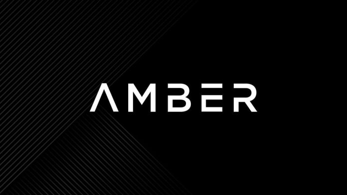 Asia's Newest Unicorn, Amber Group, Speeds Up International Growth to Bring Crypto Offerings to New Regions