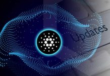 Cardano (ADA) Introduces Adapter For DApps Combination
