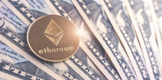 Commemorate With Crypto As Ethereum Turns 6 Years Of Ages