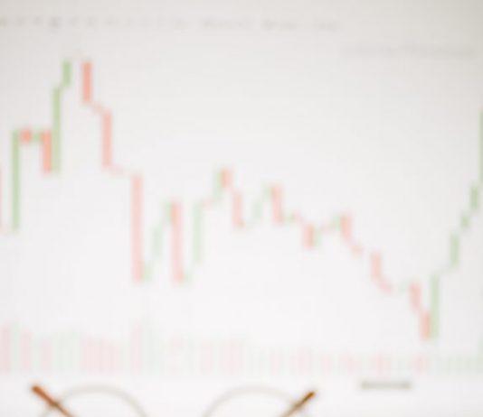 Big Bitcoin Inflow To Gemini Behind The Drop To $38 k?