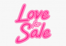 """Just how much Is Your Love Worth? Polish Influencer Sells """"Love"""" As NFT"""