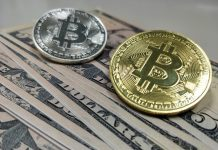 Bitcoin Is More Oversold Than It Was At ATH In April, States Expert