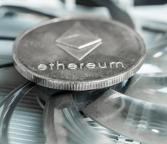 Ethereum's 'London' upgrade goes live and might considerably increase cryptocurrency's worth