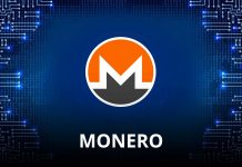 Freshly Found Monero (XMR) Problem Will Adversely Impact Deal's Personal privacy