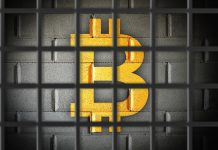 Here's What Takes place To All Of The Crypto Assets The Internal Revenue Service Takes
