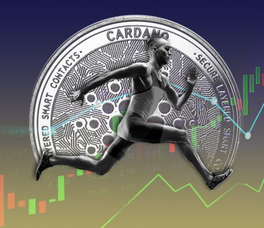 Cardano (ADA) Breaks $2 For The Very First Time Given That May, Why New All-Time High Impends