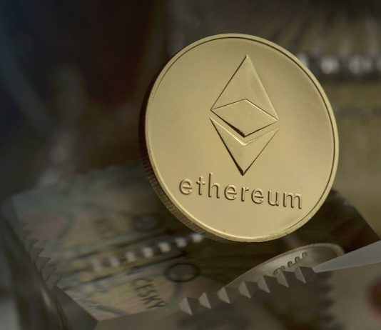 KingTiger Gambling Establishment Briefly Closes Down Due To Ethereum Network Blockage