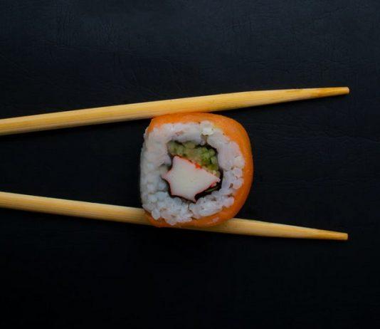 How A Whitehat Hacker Saved 109 K ETH On SushiSwap-Based Agreement
