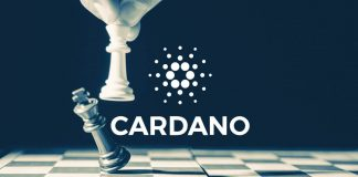 Cardano (ADA) Steadies Above $2 As Bulls Continue To Go For $2.5