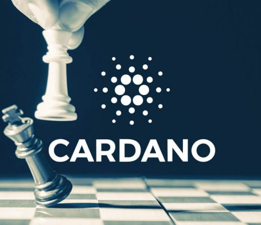 Hoskinson Commemorates Ethereum Smart Contracts On Cardano, How This Business Allows It