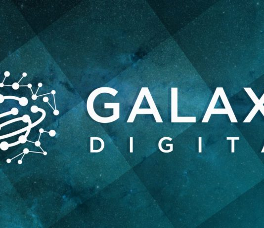 Galaxy Digital Will Introduce Cryptocurrency Indexes In Collaboration With Alerian