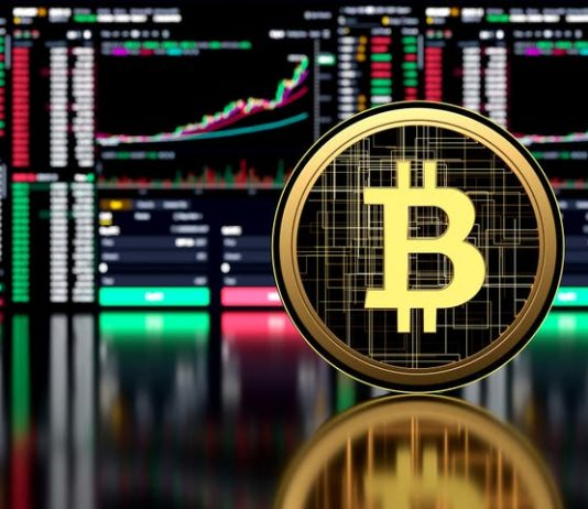 Why Breaking $49 K Is Very Important For Bitcoin To See Another All-Time High