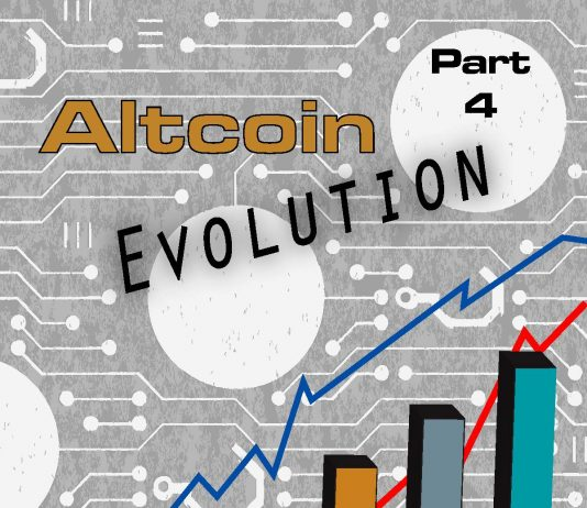 The Altcoin Development– Part IV: The Difficulties– The Sales Pitch