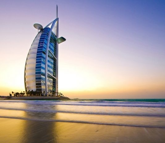 Bittrex Global CEO States Dubai Will Gain Take Advantage Of Cryptocurrency Market Growth