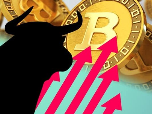 The September Curse And How It's Preparing Bitcoin For Another Rally