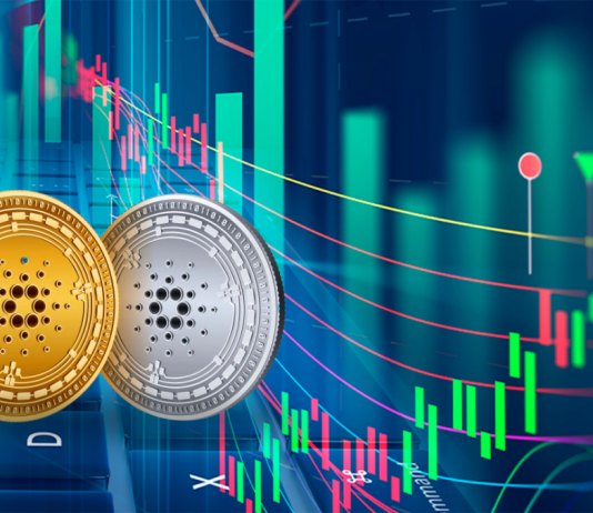 """Will The Cardano Smart Contracts Upgrade Trigger A """"Offer The News"""" Occasion?"""