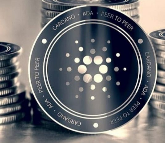 Cardano Network Upgrade And Hard Fork Gets Assistance From Binance