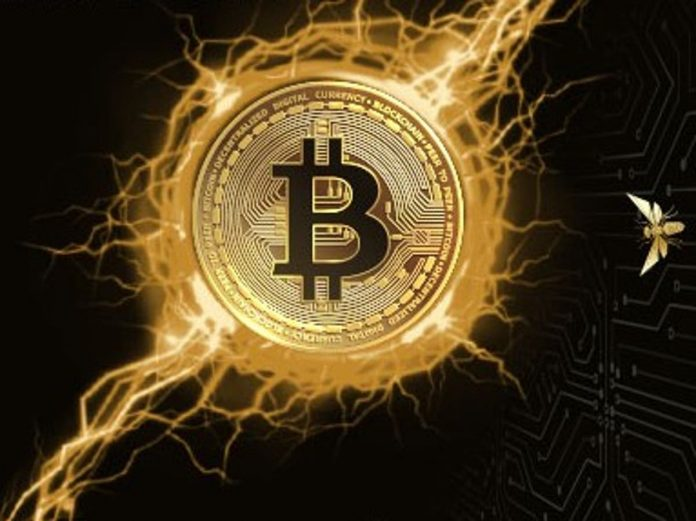 MicroStrategy purchases another $250 m worth of bitcoin in hope of 100 X rate development